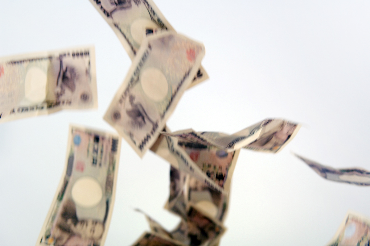 銀行カードローン問題
